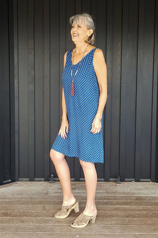 [New Zealand's Best Selling Women's Clothing Online]-Coconut Gallery