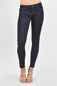 Dark Denim KanCan Jeans