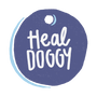 Heal DOGGY