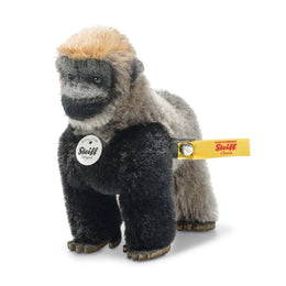 National Geographic Boogie Gorilla