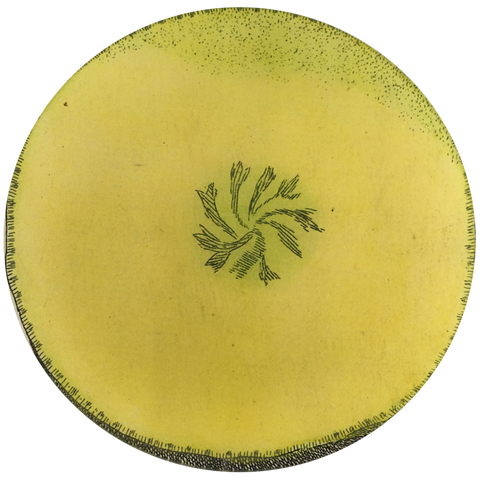 Lemon Plain
