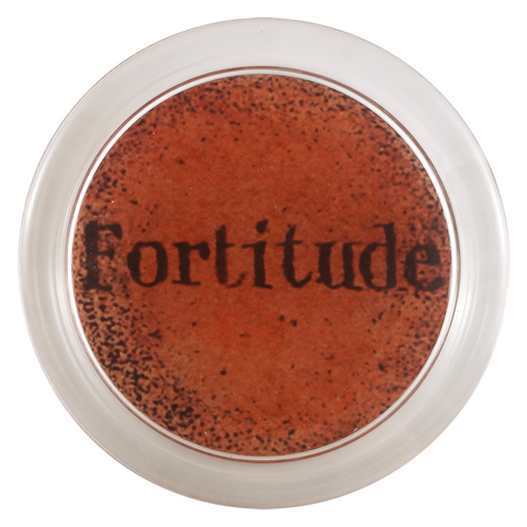 Fruits of Life - Fortitude