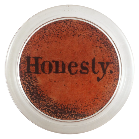 Fruits of Life - Honesty