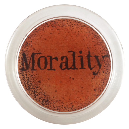Fruits of Life - Morality