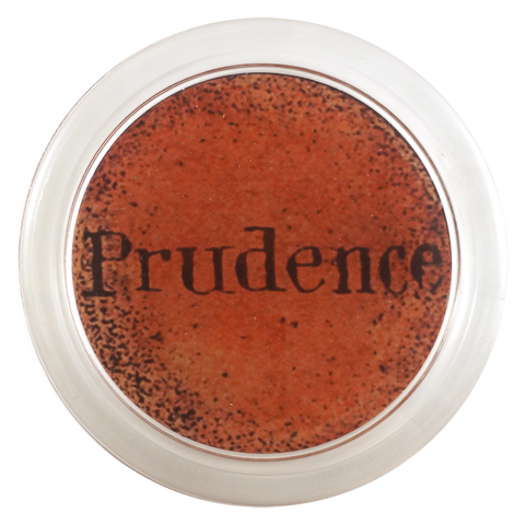 Fruits of Life - Prudence