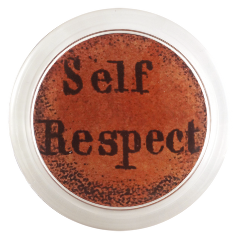 Fruits of Life - Self Respect