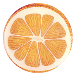 Sans Graines - Fruit Halves (Citrus)