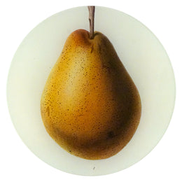 Bequene Musque (Fruits)