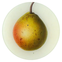 Bezi de Heri (Fruits)