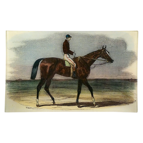 Teddington (Race Horse)
