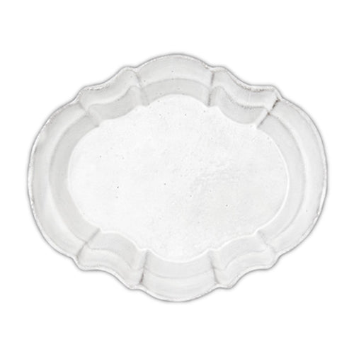 Small Rome Soup Plate