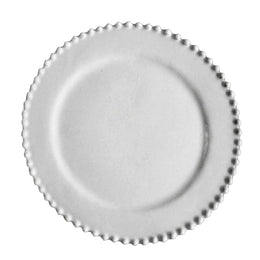 Adelaide Large dinner Plate