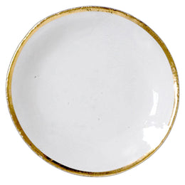 Cresus Small Plate