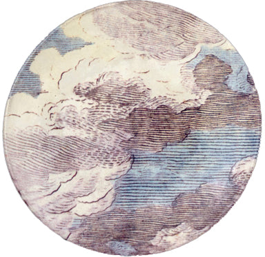 Hudsons Eichor Cloud Dish