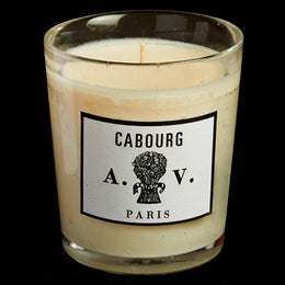 Cabourg Candle