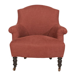 Baronet Chair