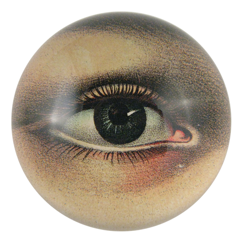 Eye (Right)