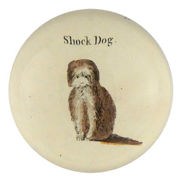 Shock Dog - SALE