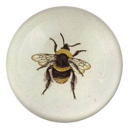 Bee (Striped)