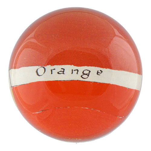 Orange (Palette Color)