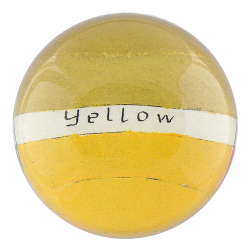 Yellow (Palette Color)