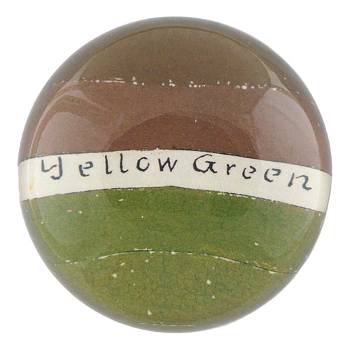 Yellow Green (Palette Color)