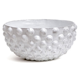 Adélaïde Large Salad Bowl