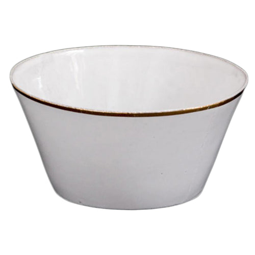 Crésus Small Salad Bowl