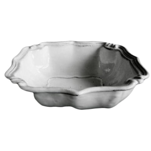 Régence Square Salad Bowl