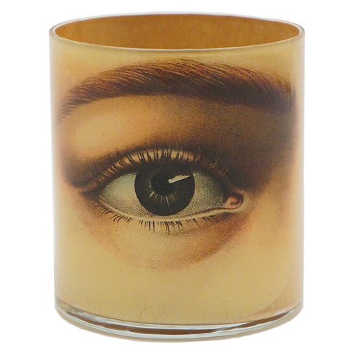 Early 20th c. Eyes
