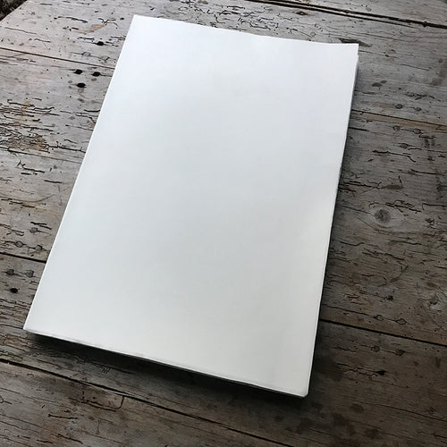 Extra Large Notebook