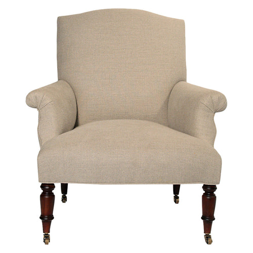 Fritillaria Chair