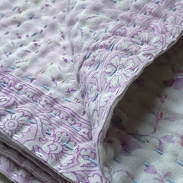 19th Century Eastern European Reverse Painting - Knight on Horseback