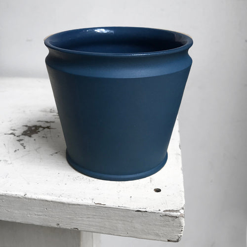 Medium Tapered Cups