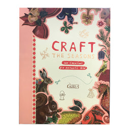 Craft the Season by Nathalie Lete