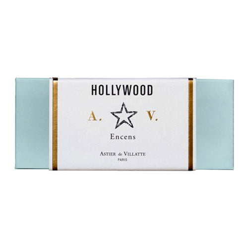 Hollywood Incense