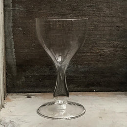 Monique Champagne Glass