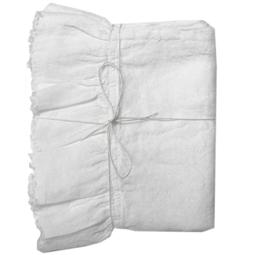 Kristine Standard Pillowcase Pair