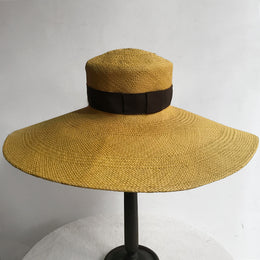 The Secretary Hat