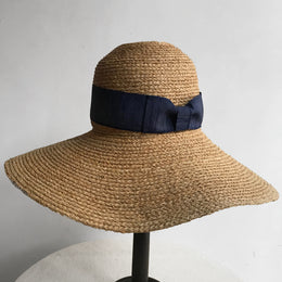 The Boardwalk Hat