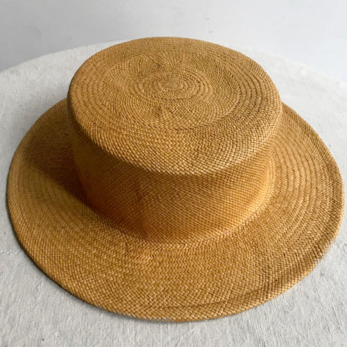 The Picnic Hat