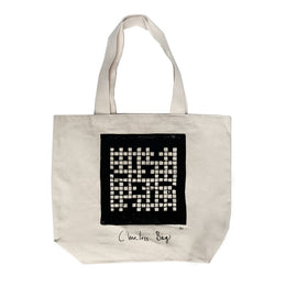 Hugo Guinness Clueless Tote Bag