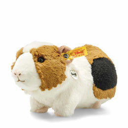 Dalle Guinea Pig with Sqeaker