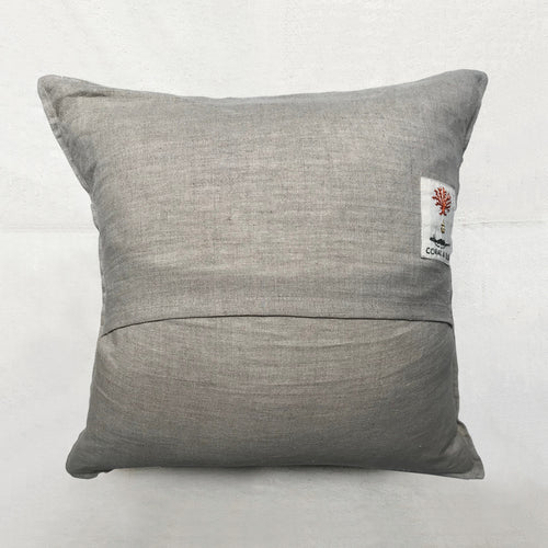 Saguaro Dessert Pillow