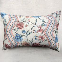 Medium Marcel Pillow (No. 28A) with with Linen Backing