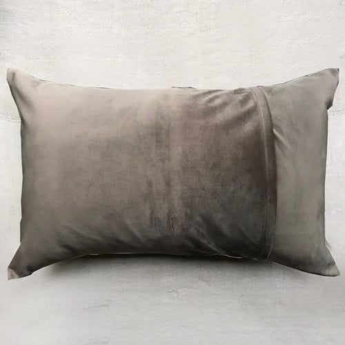 Medium Jaipur Pillow (No. 57A)