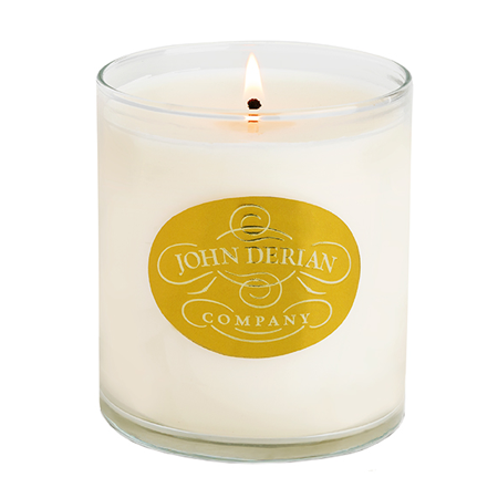 John Derian - The Scent Candle
