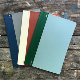 Hightide PH Notebook