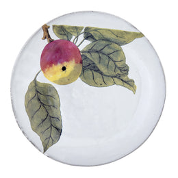 Quince Plate