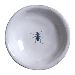 Ant Small Dish